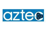 Запчастини Aztec купити в магазині запчастин Kia-shop.com.ua