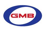 Запчастини GMB купити в магазині запчастин Kia-shop.com.ua