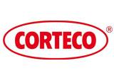 Запчасти Corteco купить в магазине запчастей Kia-shop.com.ua