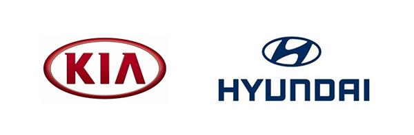 Асортимент запчастин KIA, Hyundai в м. Одеса Одеська область